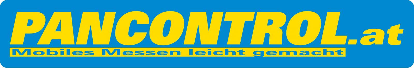 """Bildergebnis für pancontrol logo"""""""